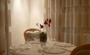 Cenone Capodanno Hotel Olivi Sirmione