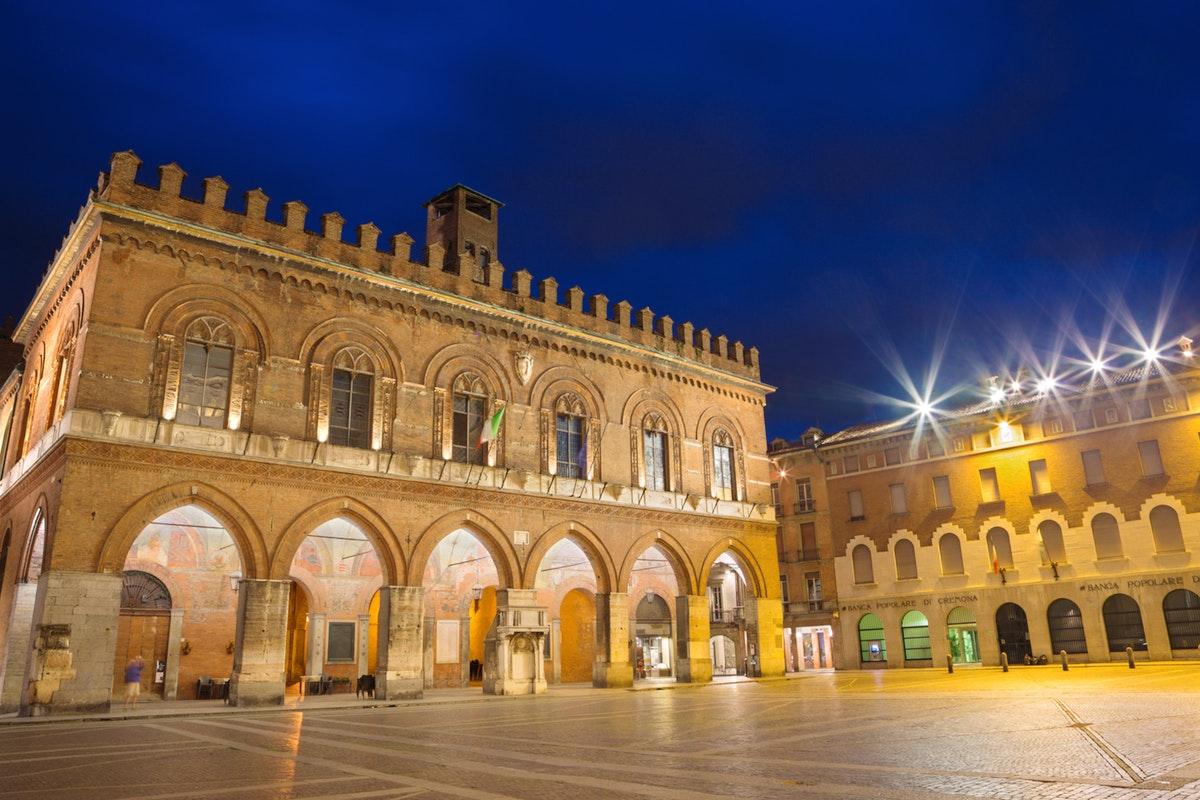 capodanno 2019 Cremona