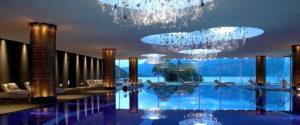 Offerte hotel capodanno 2019 lago di Garda