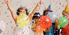 Capodanno famiglie con bambini lago di Garda 2022