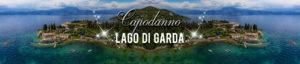 Capodanno lago di Garda 2019