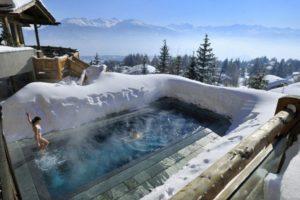 Offerte capodanno 2019 lago di Garda