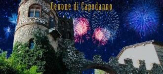 Capodanno 2020 osteria ozioso castellano Desenzano