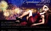 CAPODANNO HOTEL GRISO PANORAMA RESTAURANT